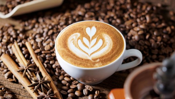 Manfaat kopi bagi kesehatan tubuh
